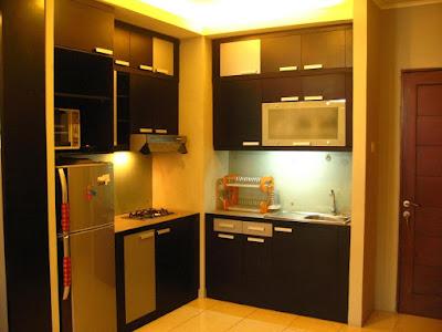 interior apartemen murah, interior apartemen, desain interior, interior murah, apartemen interior, paket interior, paket interior apartemen