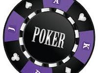 Cara Meningkatkan Dalam Memenangkan Permainan Judi Poker Uang Asli