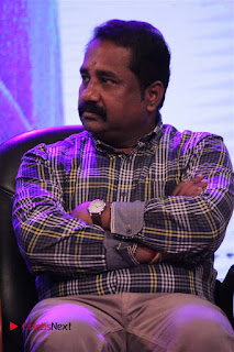 Jayam Ravi Hansika Motwani Prabhu Deva at Bogan Tamil Movie Audio Launch  0009.jpg