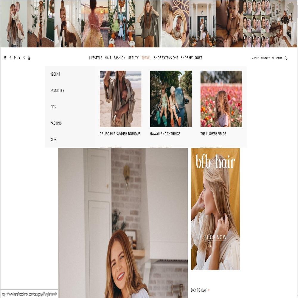 luchshie-lifestyle-blogi-barefootblonde-com
