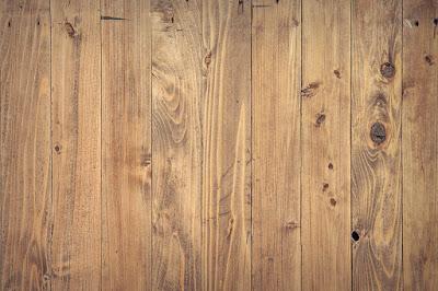 خلفيات خشبية للتصميم بجودة عالية hd 3