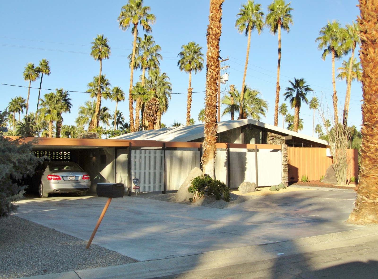 Twin Palms Estates - Palm Springs, CA - The Krisel Connection on map of palm springs and surrounding areas, map of downtown little rock ar, map of greater palm springs, map of downtown myrtle beach sc, map of downtown new orleans la, map of downtown dayton oh, map of california showing palm springs, map of joshua tree national park ca, map of downtown colorado springs co, map of palm springs attractions, map of downtown las vegas nv, map of downtown yakima wa, map of downtown jackson hole wy, map of ontario mills mall ca, map of kearny mesa ca, map of downtown amarillo tx, map of downtown green bay wi, map of downtown oklahoma city ok, map of big bear lake ca, map of southern california palm springs,