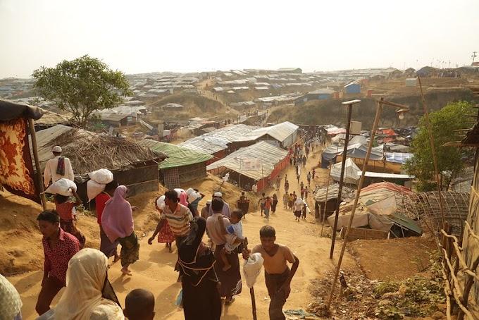 Oferecendo as Escrituras em áudio aos povos não alcançados de Bangladesh