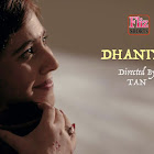 Dhaniya webseries  & More
