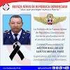 Se suicida coronel (r) de la FARD tras diagnostico de covid