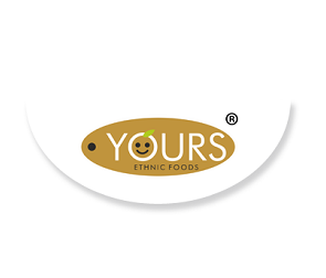 YOURS Foods Distributorship Opportunities & Company Info.