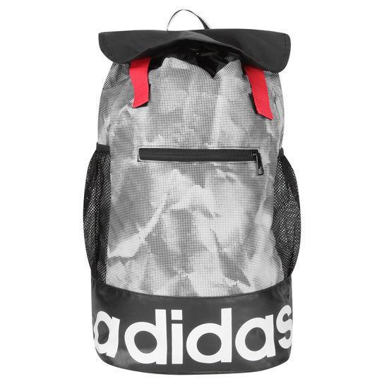 7e1d74d18 Coisas da Erica Lima  Zattini e Netshoes apostam em mochilas como it-bag da  temporada