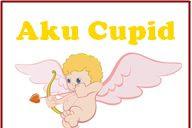 Cerpen Cinta Saya Cupid