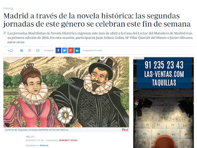 http://www.abc.es/historia/abci-madrid-traves-novela-historica-segundas-jornadas-este-genero-celebran-este-semana-201704201619_noticia.html