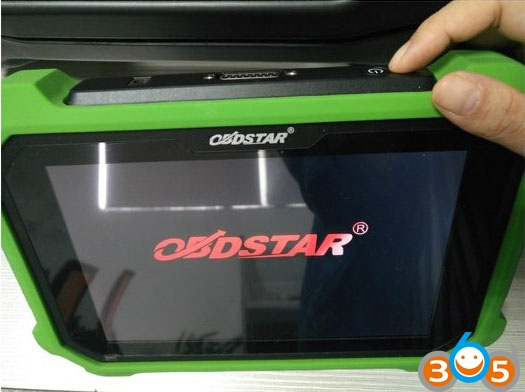 register-obdstar-x300-dp-plus-1