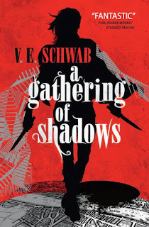 http://effireads.blogspot.de/2016/03/a-gathering-of-shadows-von-ve-schwab.html