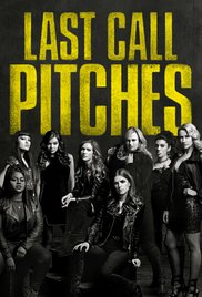 Pitch Perfect 3 - Watch Pitch Perfect 3 Online Free 2017 Putlocker