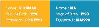 how to get aadhaar card pdf password
