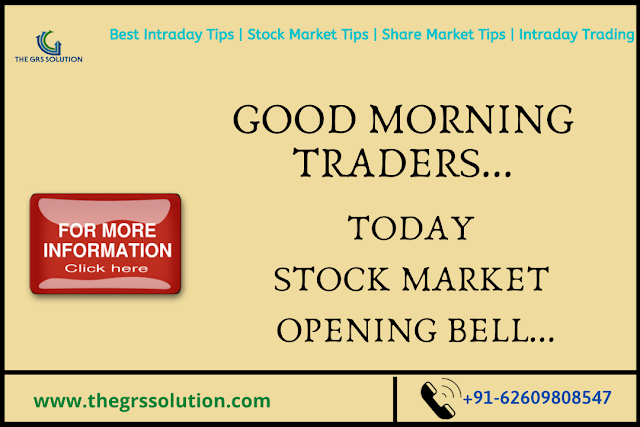 Nifty | Nifty 50 | Nifty 50 Live | Bank Nifty | Sensex - Opening Today - 04 Mar 2020  The GRS Solution | Best Stock Trading Services Provider RSS Feed THE GRS SOLUTION | BEST STOCK TRADING SERVICES PROVIDER RSS FEED | THE-GRS-SOLUTION.BLOGSPOT.COM BUSINESS EDUCRATSWEB