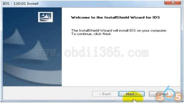 install-fvdi-j2534-3