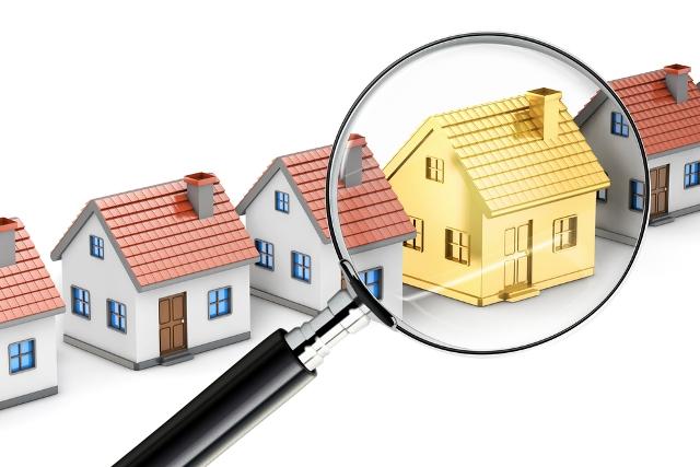 keuntungan kerugian investasi apartemen dan investasi rumah