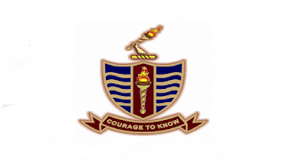 www.gcu.edu.pk Jobs 2021 - GC University Lahore Jobs 2021 in Pakistan