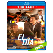 El día (2017) BDRip 1080p Audio Dual Latino-Coreano