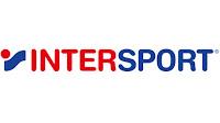http://www.advertiser-serbia.com/hakovan-intersport-ugrozeni-i-kupci-iz-srbije/