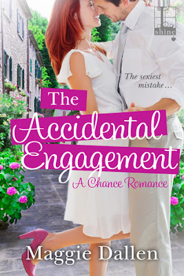 https://www.goodreads.com/book/show/26130026-the-accidental-engagement