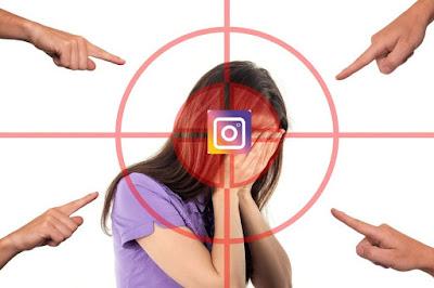Nuevas funciones de Instagram-TuParadaDigital