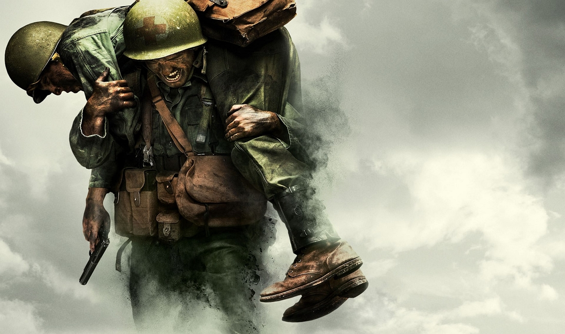 film-perang-terbaik-sepanjang-masa