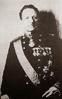 Duquesne, durante la 1ª Guerra Mundial