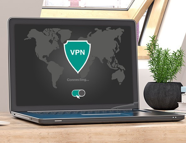 How to use VPNs Efficiently