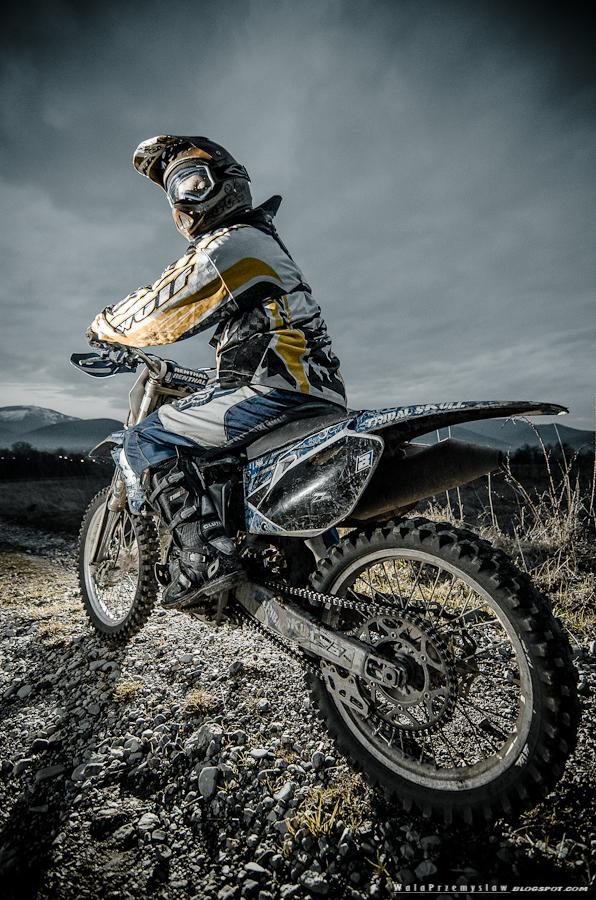 Xxx Motocross 82