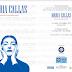 Maria Callas - Αιώνια Πηγή Έμπνευσης | Μία έκθεση που κανείς δεν πρέπει να χάσει