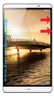 Hard-Reset-Huawei-MediaPad-M2.jpg
