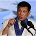 USA Today: President Duterte slowly fulfils promise on first two weeks of his term