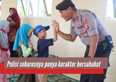 karakter-bersahabat-polisi