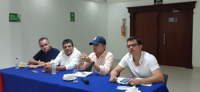 """Minvivienda: """"en dos meses estarán viabilizados los proyectos de agua potable y saneamiento básico para municipios del sur del Cesar"""