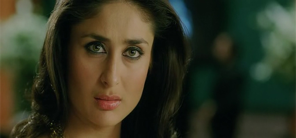 Resumable Mediafire Download Link For Hindi Film Agent Vinod (2012) Watch Online Download