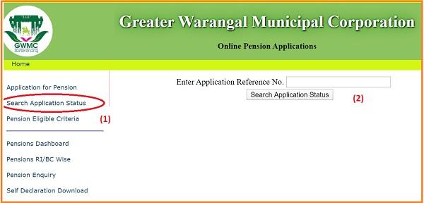 aasara-pension-application-status