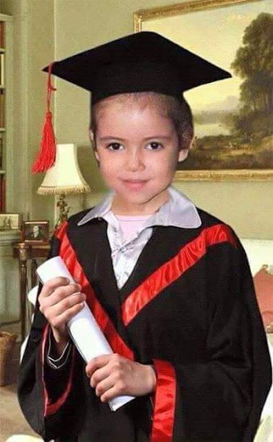 الشعب المغربي يحتفي غدا بذكرى ميلاد صاحبة السمو الملكي الأميرة للا خديجة