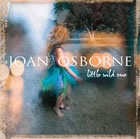 Joan Osborne: Little Wild One