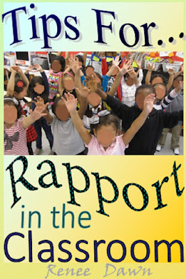 https://teacherink.blogspot.com/2018/06/respect-and-rapport-in-classroom.html
