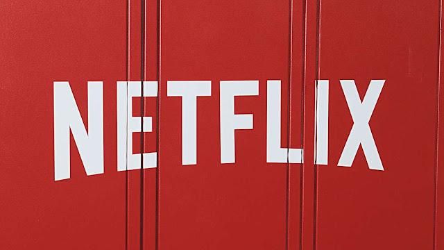 Popüler içerik platformu Netflix'te yerli içerikler zenginleşmeye devam ediyor.