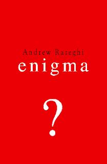 ENIGMA - Andrew Razeghi