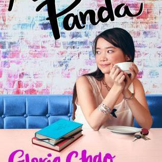 AMERICAN PANDA - by Gloria Chao