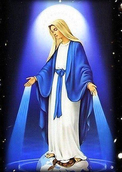 virgins of holy Define virgin