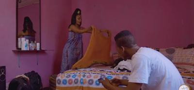 Amazing Melody - Shagala Bagala Video