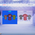 FIFA 19 Mod 2020 Season By FIFER ( Update Transfer, Kits, Ball and More)