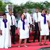 VIDEO | Uinjilisti Kijitonyama Choir - Nenda Shujaa | Download Mp4