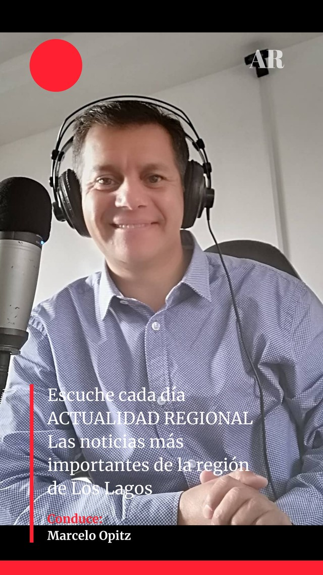 Marcelo Opitz