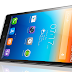 Lenovo launches the S930, S650, A859 and its first LTE smartphone with Vibe Z!