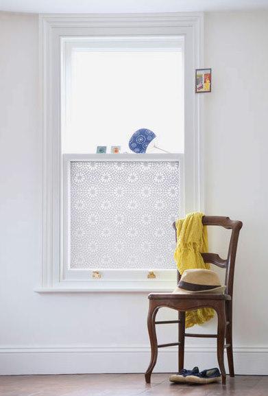 Happy Habitat Privacy Please The Coolest Window
