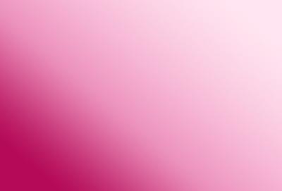 خلفيات الوان فوشيا للتصميم 28